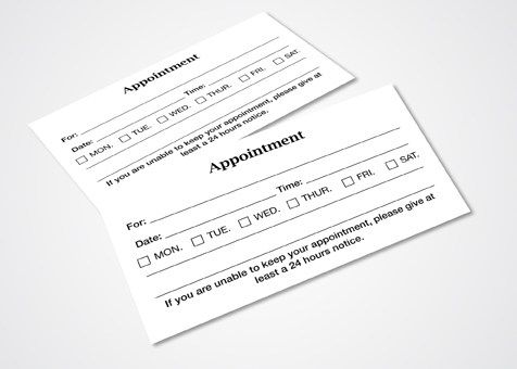 appointment_card