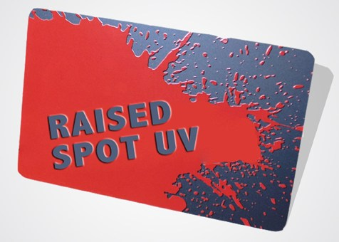 raised_spotuv_cards